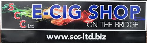 scc ltd